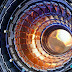 Large Hadron Collider Enables Hunt For 'God' Particle To Complete 'Theory Of Everything'