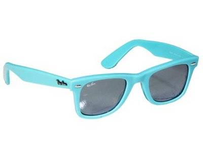 f6e1c420974874 Quanto Custa O Oculos Ray Ban Original   David Simchi-Levi