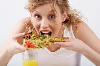 20 dicas para sua dieta dar certo para emagrecer