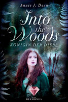 https://ruby-celtic-testet.blogspot.com/2018/09/into-woods-1-koenigin-der-diebe-von-annie-j.-dean.html