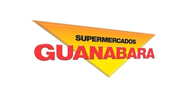 Guanabara abre vagas no Rio de Janeiro