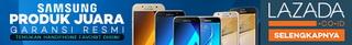 Spesifikasi dan Harga Handphone Terbaru