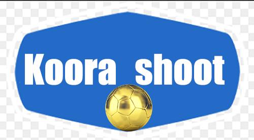 shoot koora
