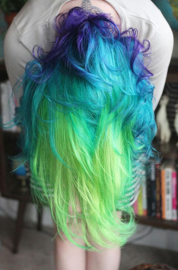 pastel-hair-trend-14