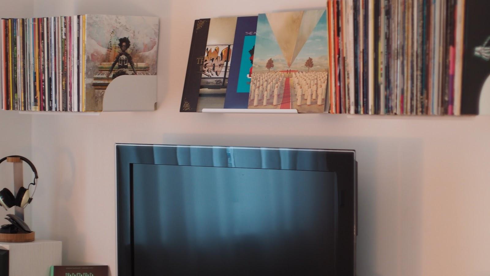 HD Vinyl kommt voraussichtlich 2019 in die Läden   Ein Start-up sorgt für ein High Definition Analogue Audio Storage Medium
