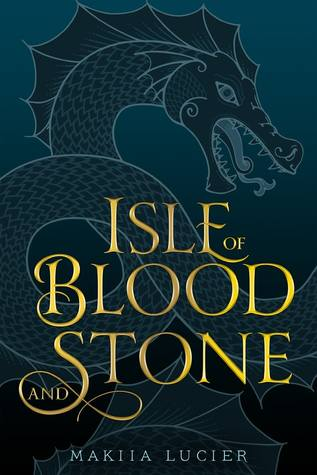 https://www.amazon.com/Isle-Blood-Stone-Makiia-Lucier-ebook/dp/B073XC5MTV