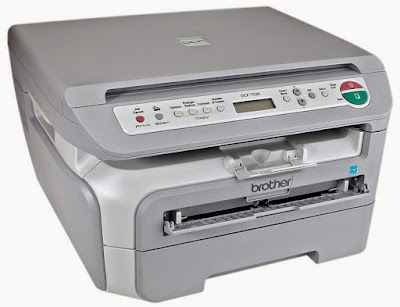 Image Brother DCP-7030 Printer Driver
