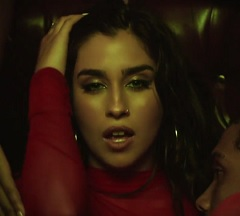 Fifth Harmony lança clipe de He Like That