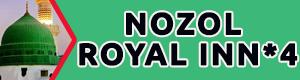 http://www.paketumrohpromo.com/2018/05/nozol-royal-inn-madinah-hotel.html