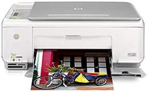 HP Photosmart C3180 Driver Télécharger Pilote Pour Windows et Mac