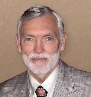 Robert Earl Burton, Fellowship of Friends cult leader, Apollo, Oregon House, CA