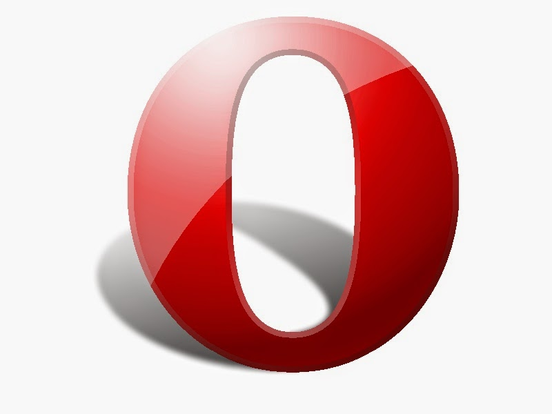Opera uc browser jar download / Game hay crack full