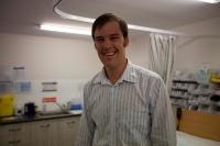 Launceston Medical Cnetre