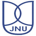 Result for JNU 2018 DECLARED ! Check Here for JNUEE Result