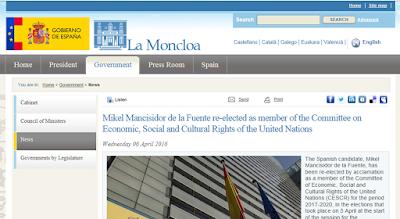 http://www.lamoncloa.gob.es/lang/en/gobierno/news/Paginas/2016/20160406-mikel-mancisidor.aspx