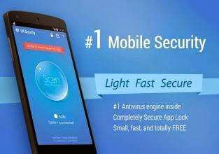 CM-mobile-Security-Antivirus-AppLock