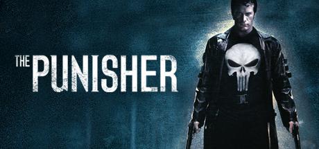 Efsanevi dizi Punisher 2.sezonu yayına hazır!