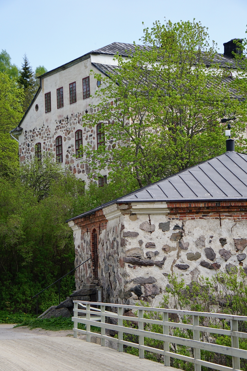 sjundby, linna, siuntio