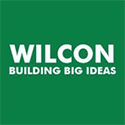 https://www.wilcon.com.ph/
