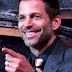 Zack Snyder estava brincando sobre as Marthas serem a mesma pessoa em Batman VS Superman