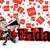 Αύριο 23/11 η Black Friday – 8 Tips για καλύτερα αποτελέσματα για την επιχείρηση σας!