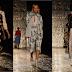 Settimana della moda di Milano: Favole anni '20 per la moda 2017 di Vivetta