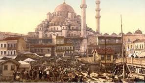 sistem kerajaan islam