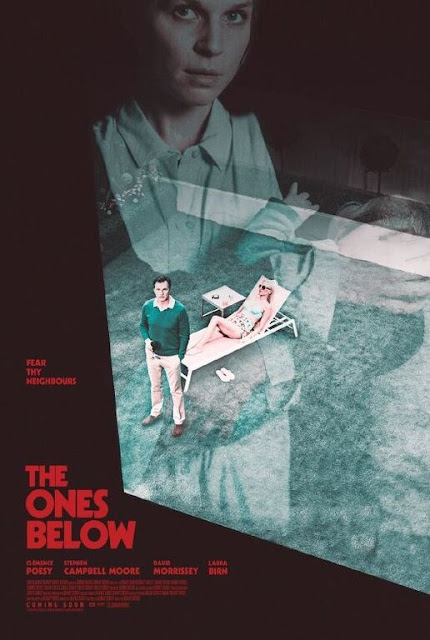 The Ones Below (2015) ταινιες online seires oipeirates greek subs