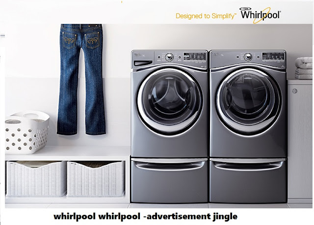 whirlpool-advertisement-jingle