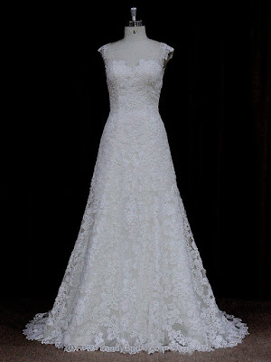 http://www.landybridal.co.uk/sweetheart-lace-sweep-train-cap-straps-ivory-pretty-wedding-dresses-ldb00021690-694.html
