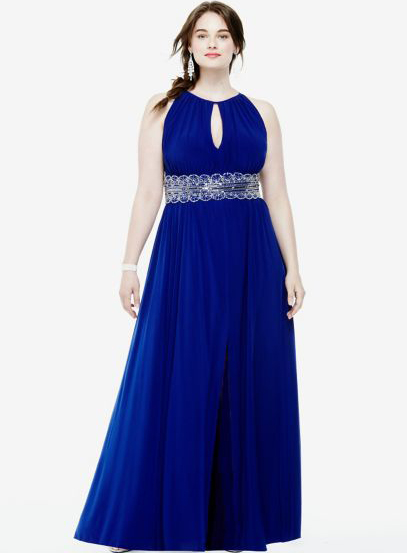 Buy prom dresses online cheap india