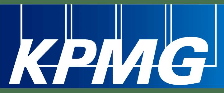 Nigeria: KPMG Graduate & Undergraduate Internship Program
