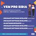 Tem vagas no SIDIA: Samsung Instituto de Desenvolvimento para a Informática da Amazônia