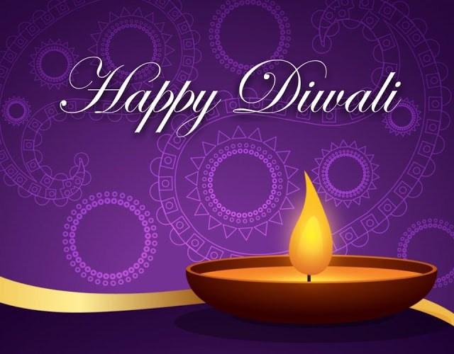 Cute Happy Diwali Pics