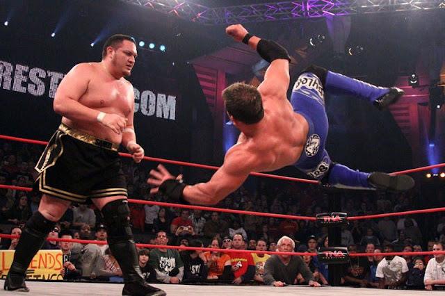 WWE Championship AJ Styles vs. Samoa Joe SummerSlam (2018) Full Show Watch Online Download