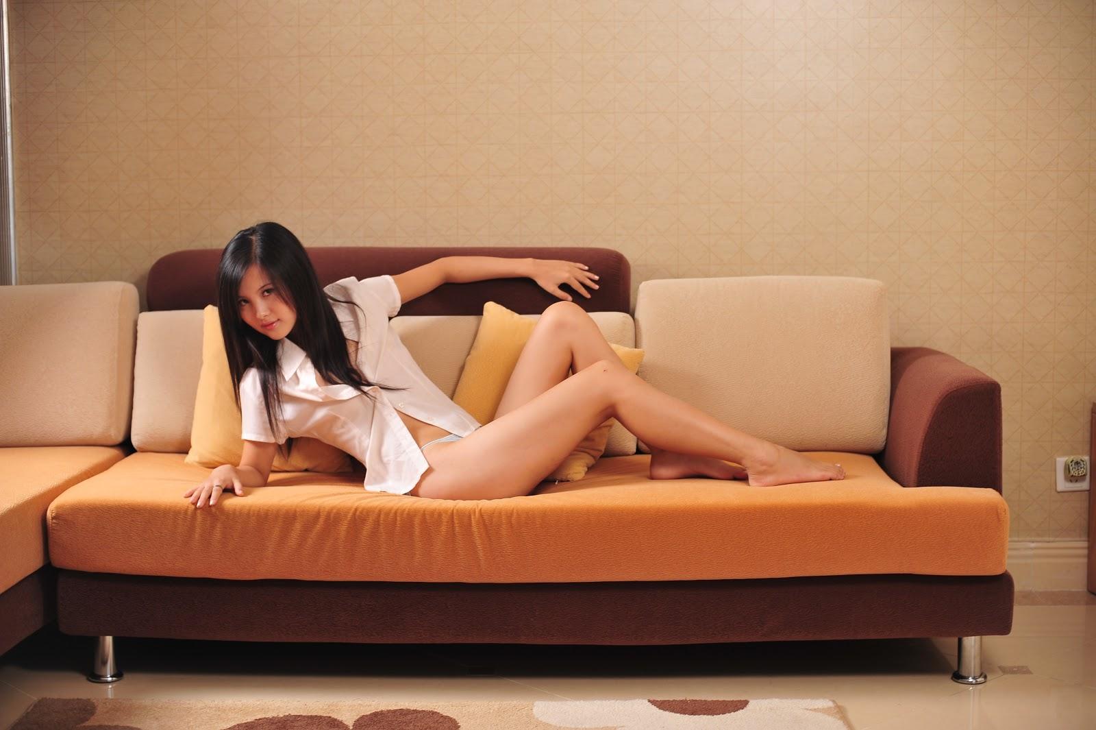 Chinese Nude_Art_Photos_-_204_-_XiangXiang_Vol_4.rar Chinese_Nude_Art_Photos_-_204_-_XiangXiang_Vol_4.rar.DSC_5506