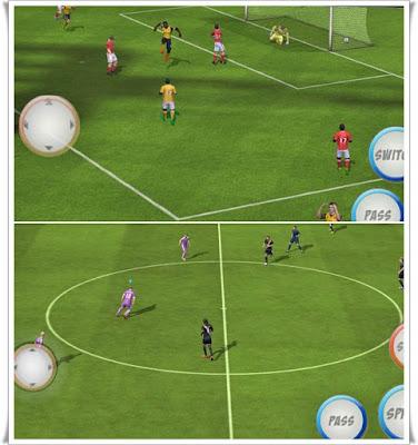 Dream-League-Soccer-v1.8-Screenshots