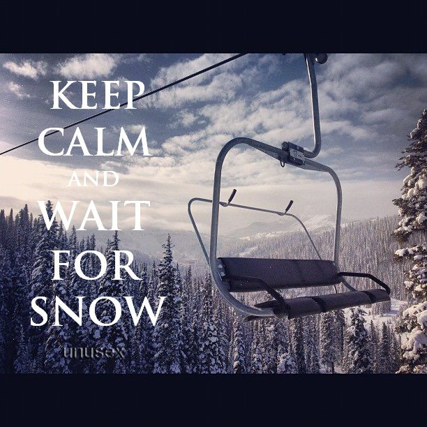 Funny quotes about snow skiing | Quotes Ring