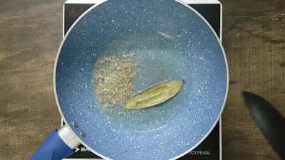 Punjabi Suran (jimikand) Masala Recipe