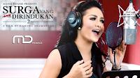 Lirik Lagu Krisdayanti Dalam Kenangan (OST Surga Yang Tak Dirindukan 2)