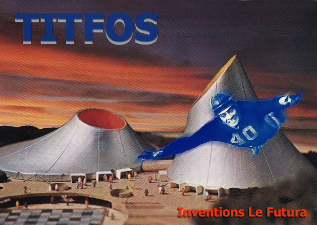 TITFOS - Inventions Le Future (a) Chad Bowers