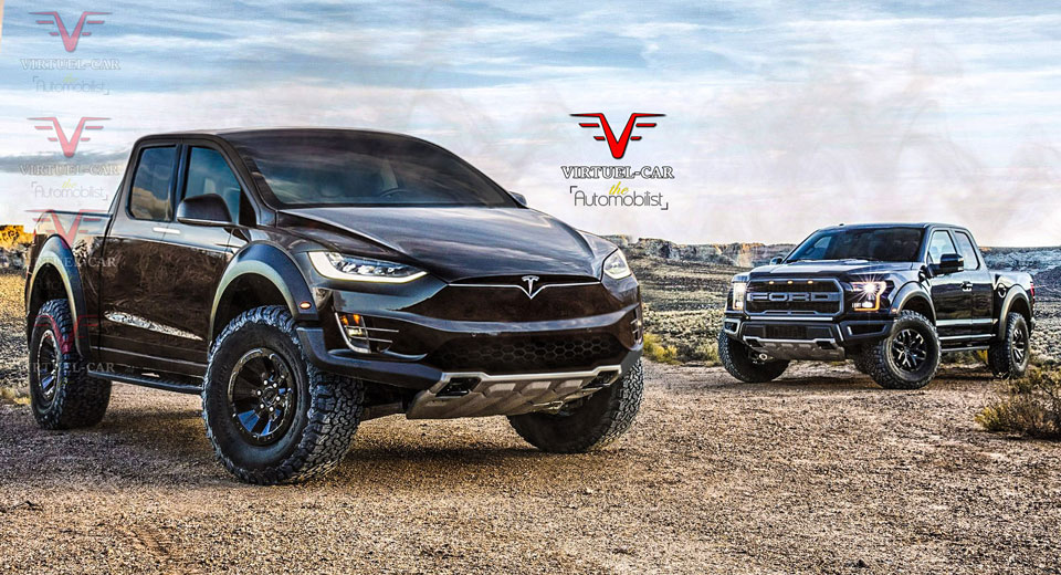 2017 ford fusion sport in addition 2017 ford raptor furthermore rebel