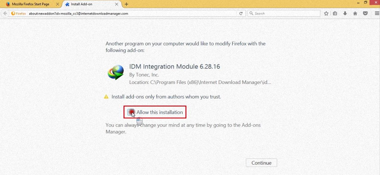 idm 6.28 build 17 gratuit avec crack