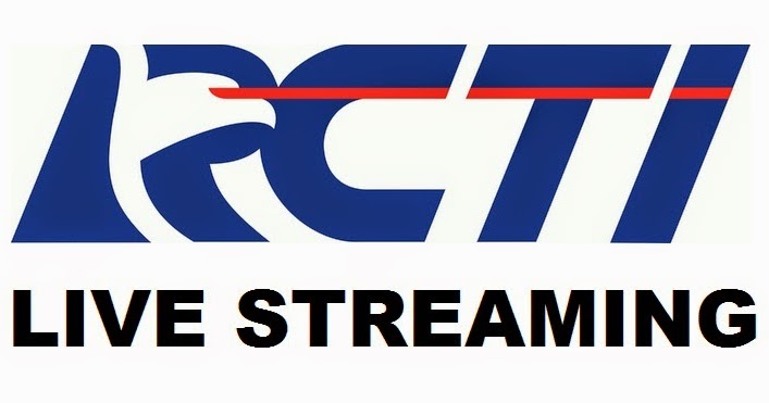 RCTI Live Streaming • Live Streaming TV Online
