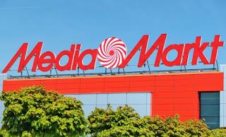 Πέθανε ο δισεκατομμυριούχος συνιδρυτής της Media Markt