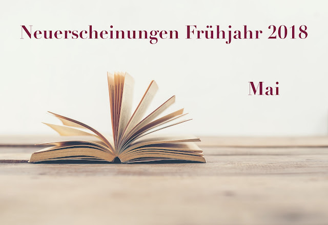 Bestseller Roman Rezension Verlagsvorschau Buchtipp
