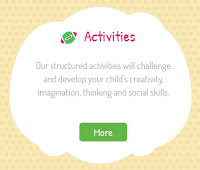 http://tinyhandsfamilydaycare.com/activities-2/