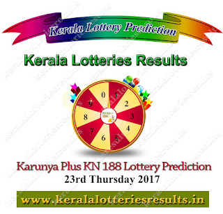 keralalotteriesresults guessing keralalotteriesresults.in prediction kerala lottery karunya plus guessing kerala lottery guessing kerala lottery result today guessing kerala lottery three digit result kerala lottery prediction kerala lottery pondicherry guessing number kerala lottery lucky number today karunya plus kerala lottery tomorrow result kerala lottery lucky number today 23.11.2017 kerala lottery prediction 23/11/2017 kerala lottery guessing 23-11-2017