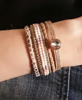 bracelet originaux femme