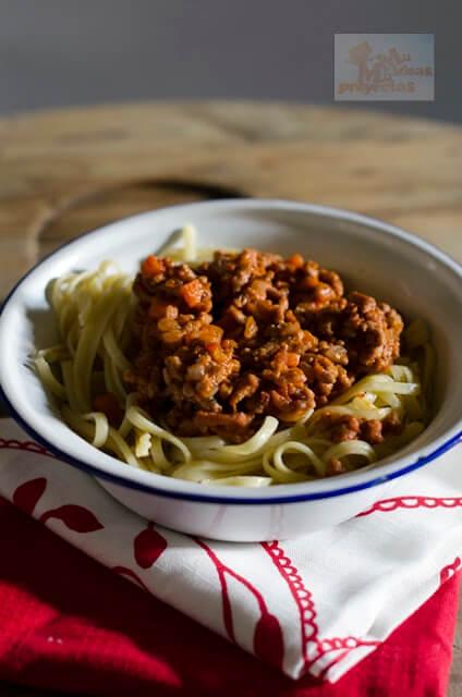 tallarines-salsa-bolonesa-casera1
